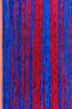 Patchwork Curtain.jpg