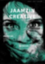 JaamZIN Creative July.jpg