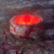 Sanguinaria-2500x2500.png