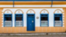 Big House - Monte Alegre do Sul.JPG