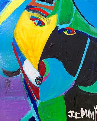 Girl from Egypt painting.jpg