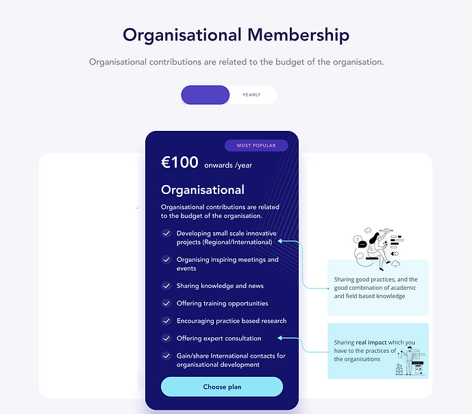 Organisational 2020c.png