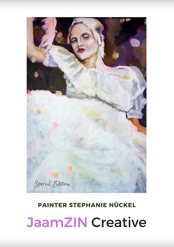 StephanieNückelcover.jpg