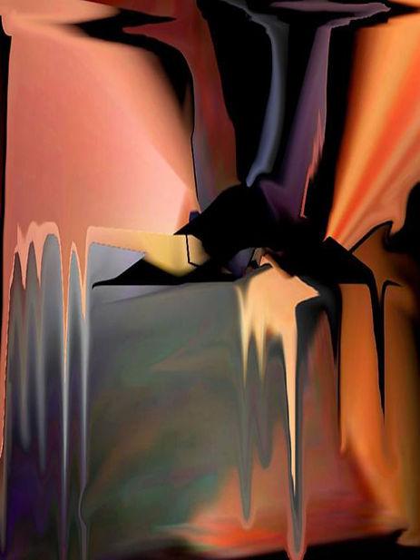Laske Color #1, Intrusion.jpg