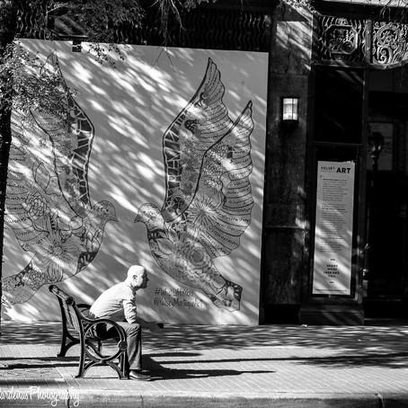 Photographer Marla R Cardenas