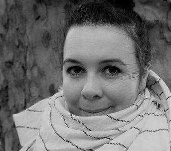 Lucia Csabai.jpg
