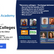 """Webinar """"Recovery Colleges - Community Like No Other"""" on 17th May"""