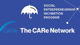 Social Entrepreneurship Incubation Program