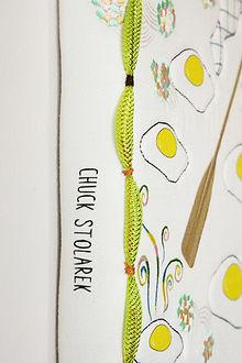 Stolarek-Cute.Boots-24X24-detail1.jpg