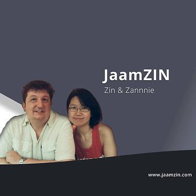 JaamZIN.jpg