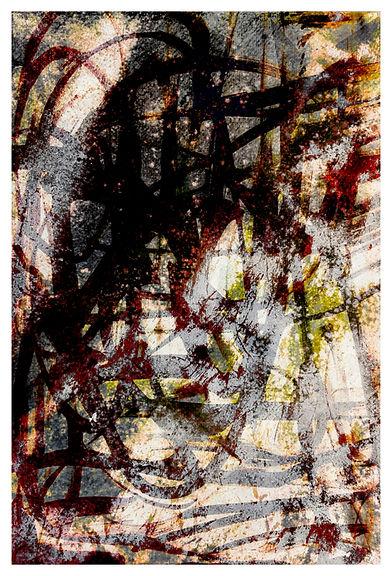 painting_74.jpg