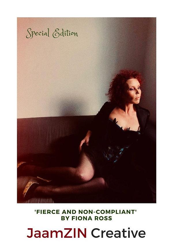 FionaCover.jpg