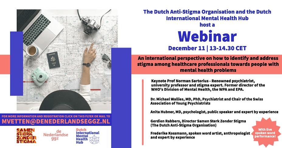 Dec11 Dutch Webinar.png