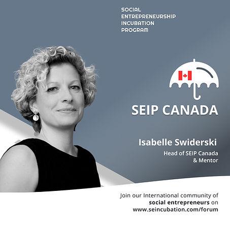 SEIP Canada Square.jpg