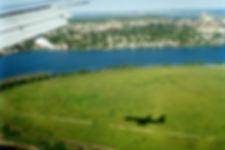Plane Shadow 2012_lowquality.jpg