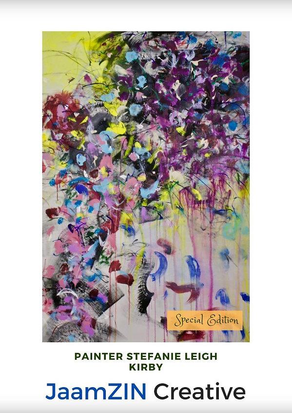 Stefanie Leigh Kirby cover.jpg