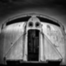 Ghost Locomotive.jpg