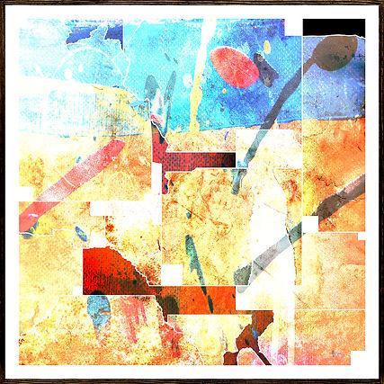 painting_51.jpg