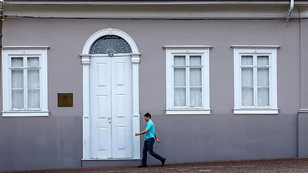 Old House - Itu - SP - Brazil.JPG