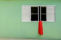Red Towel.jpg