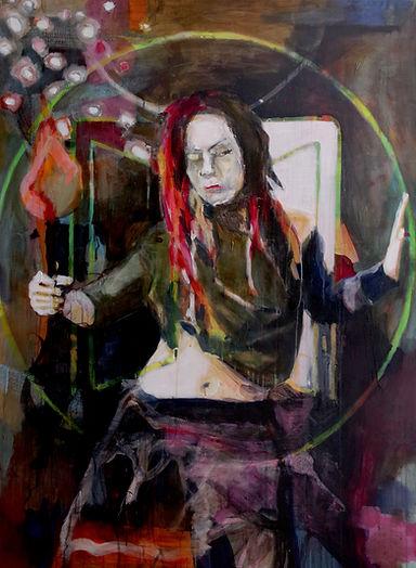 Hekate_160x110cm_Acryl_Canvas_2017.jpg