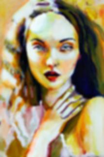 Datura_60x40cm_Acryloncanvas_2016.png