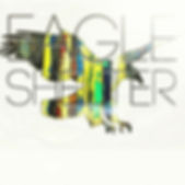 eagle_shelter.jpg