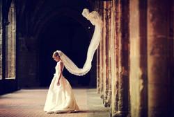 Wedding photographer Manuel Orero