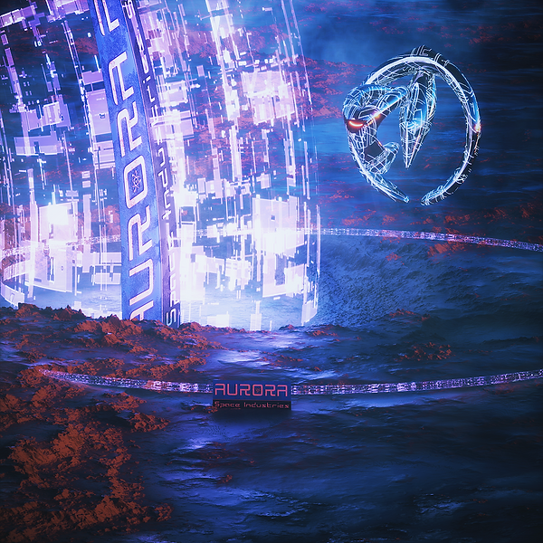 Last Station-2500x2500.png