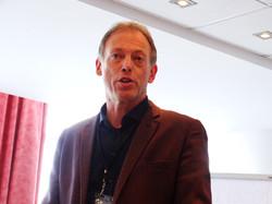 Dr Jean Pierre Wilken