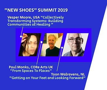 Summit_Keynotes.jpeg