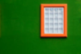 Rectangular Dutch Window.jpg