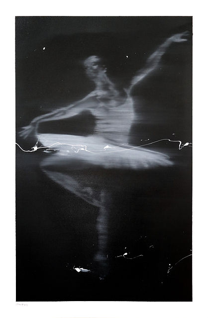 ballerina-04-series-15.jpg