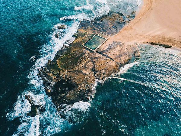 Australia-20180404-000653.jpg