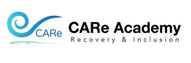 CARe Academy logo 1500 x 500.jpg
