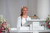 Dagmar Narusson.jpg