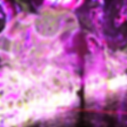 TouchME-2500x2500.png