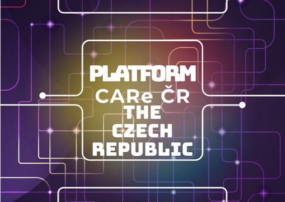 facebook cz cr platform.jpeg