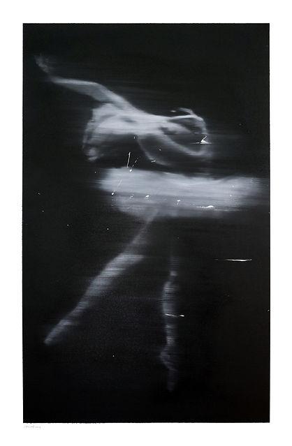 ballerina-08-series-15.jpg