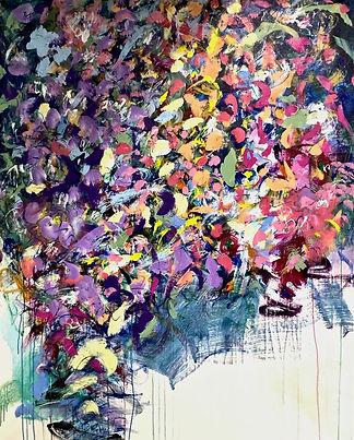 Stefanie_Kirby_Floral Fountain_60x48.jpg