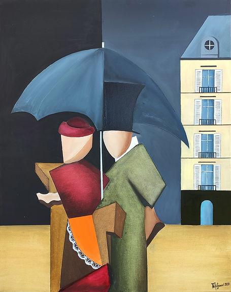 Rainy day in Paris 2020.jpg