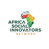 AFRICA SOCIAL INNOVATORS NETWORK