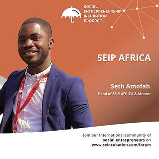 SEIP AFRICA SETH.jpg