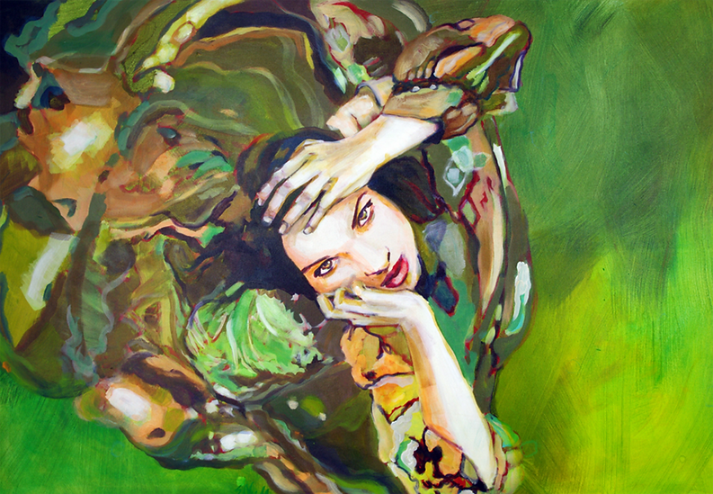Above_90x130cm_Acryl_Canvas_2016.png
