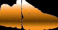 Nei-Skoen-logo-small.png