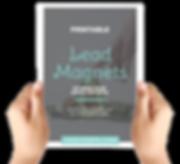 smartmockups_jw6lvpdx.png