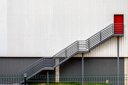 Industry Door.jpg