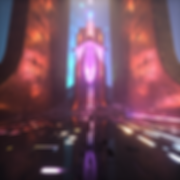 The Order-2500x2500.png