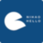 NihaoHello Logo (1).png