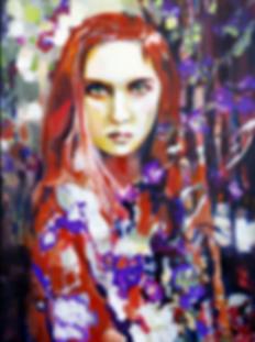 Morgain_80x60cm_Acryloncanvas_2016.png